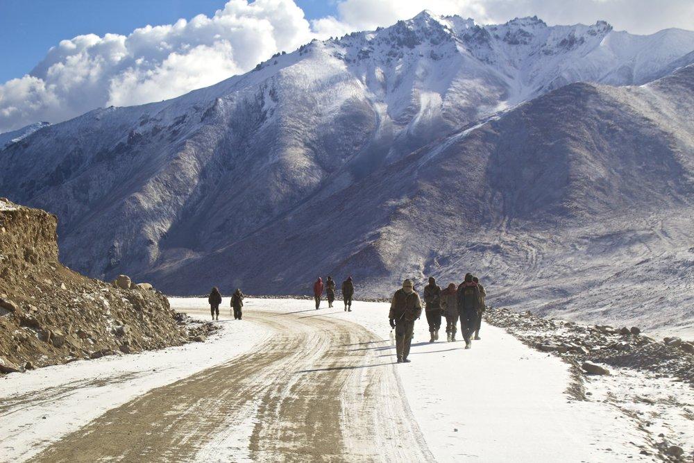 khardungla pass ladakh kashmir india himalayas photography roads 4.jpg