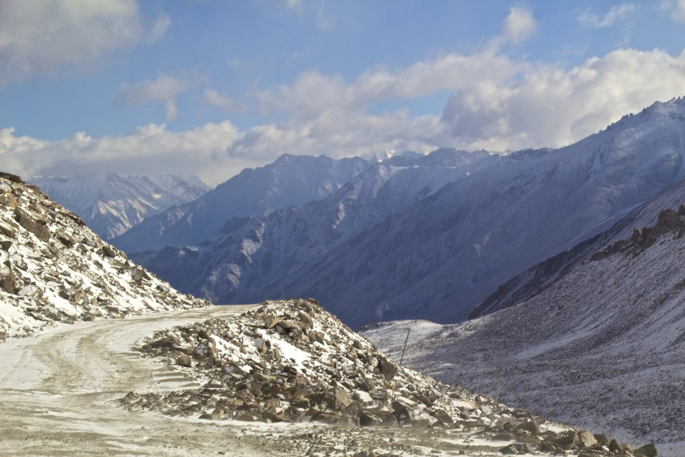 khardungla pass ladakh kashmir india himalayas photography 2.jpg