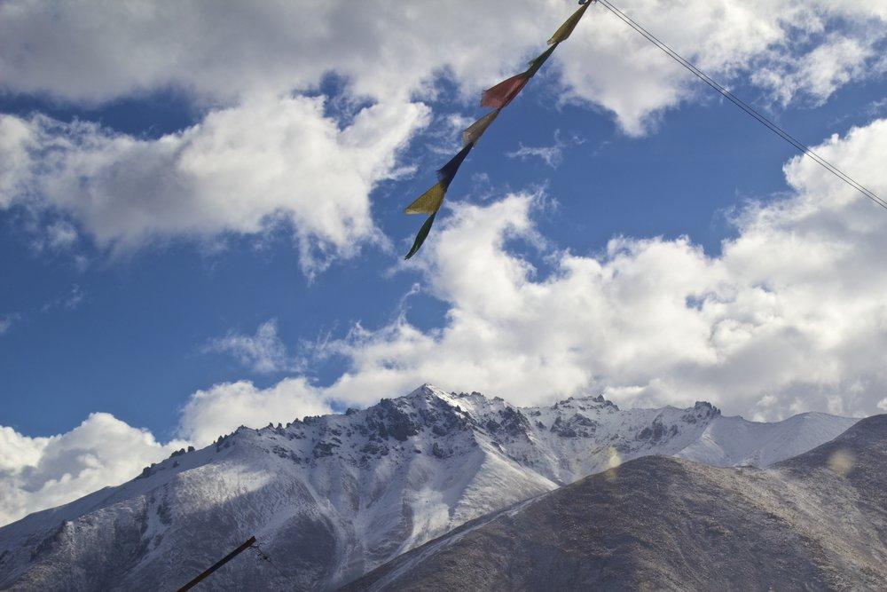 khardungla pass ladakh kashmir india himalayas photography 7.jpg