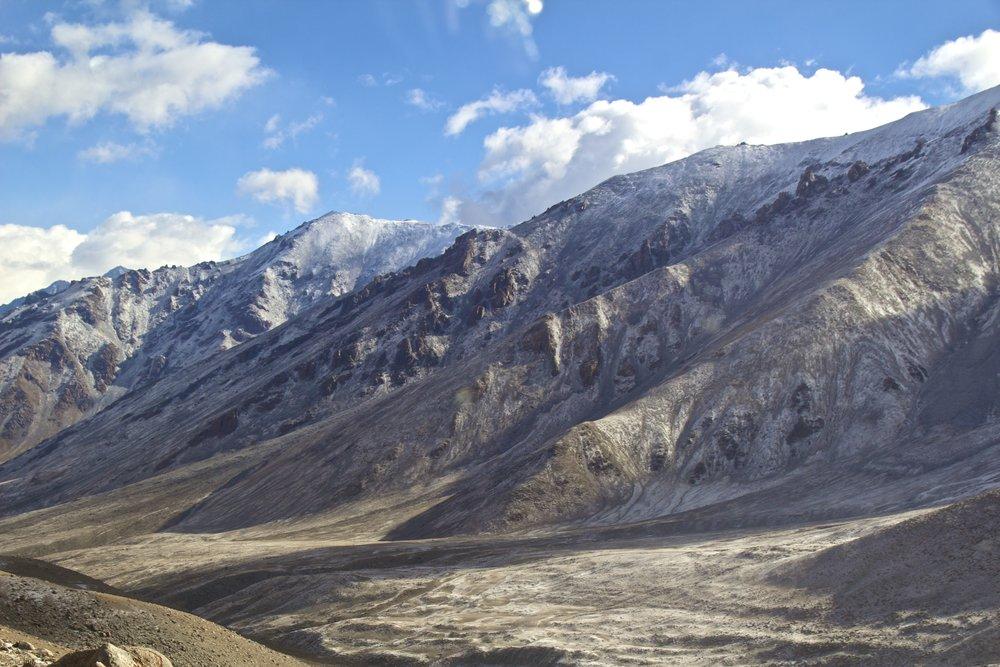 khardungla pass ladakh kashmir india himalayas photography 8.jpg