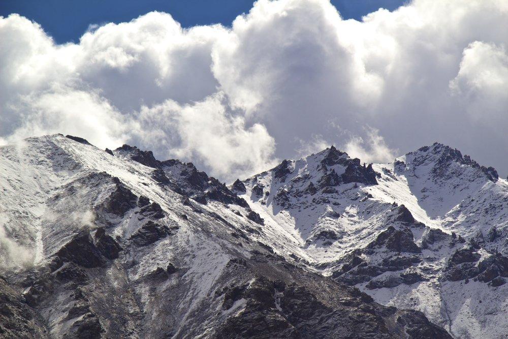 khardungla pass ladakh kashmir india himalayas photography 9.jpg