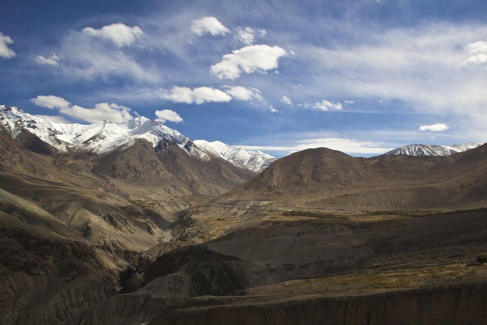 khardungla pass ladakh kashmir india himalayas photography 13.jpg