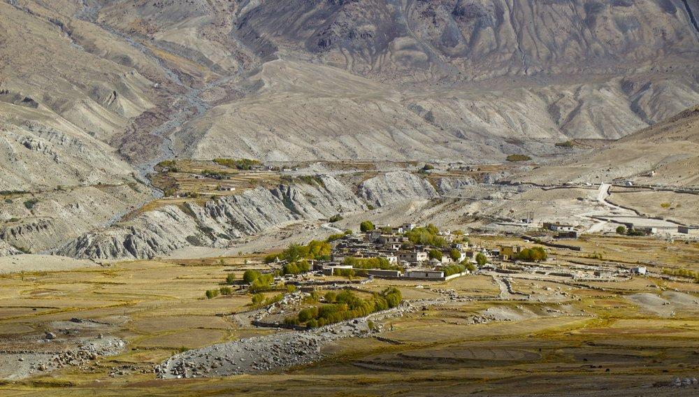 khardungla pass ladakh kashmir india himalayas photography 15.jpg