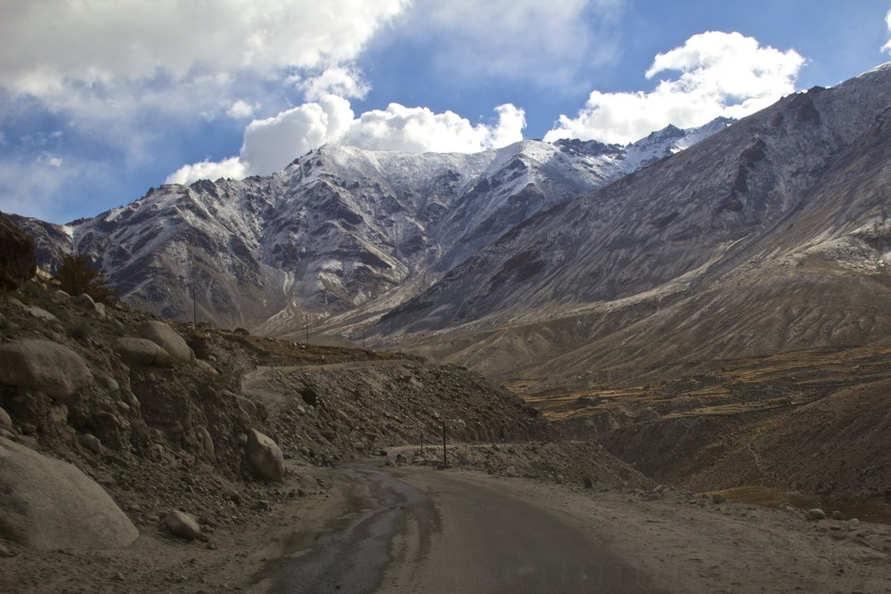 khardungla pass ladakh kashmir india himalayas photography roads 9.jpg