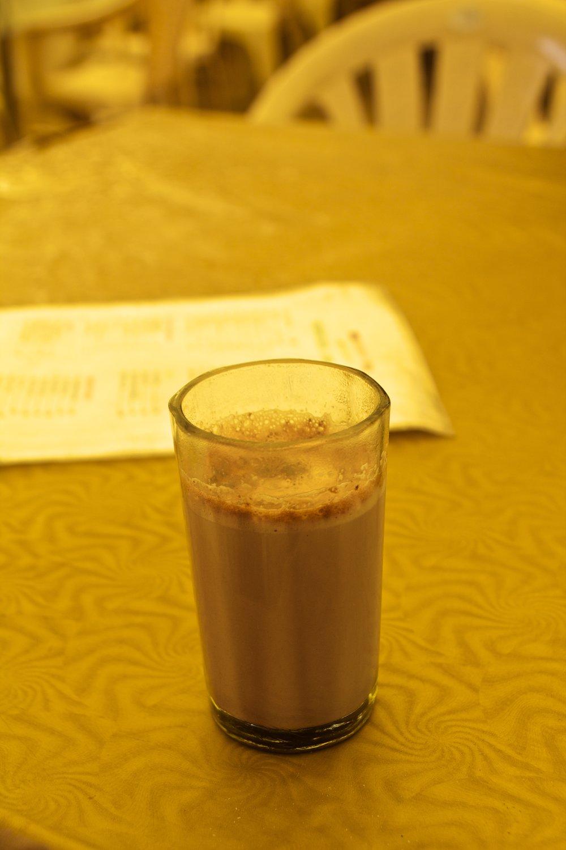 khardungla pass ladakh kashmir india himalayas photography breakfast 2.jpg