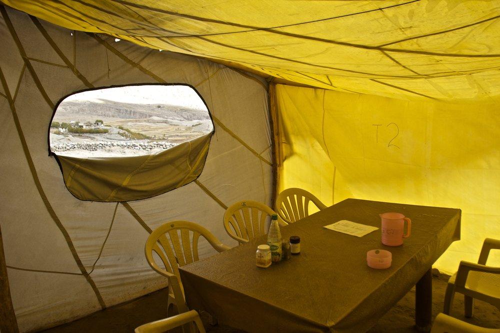 khardungla pass ladakh kashmir india himalayas photography breakfast 1.jpg