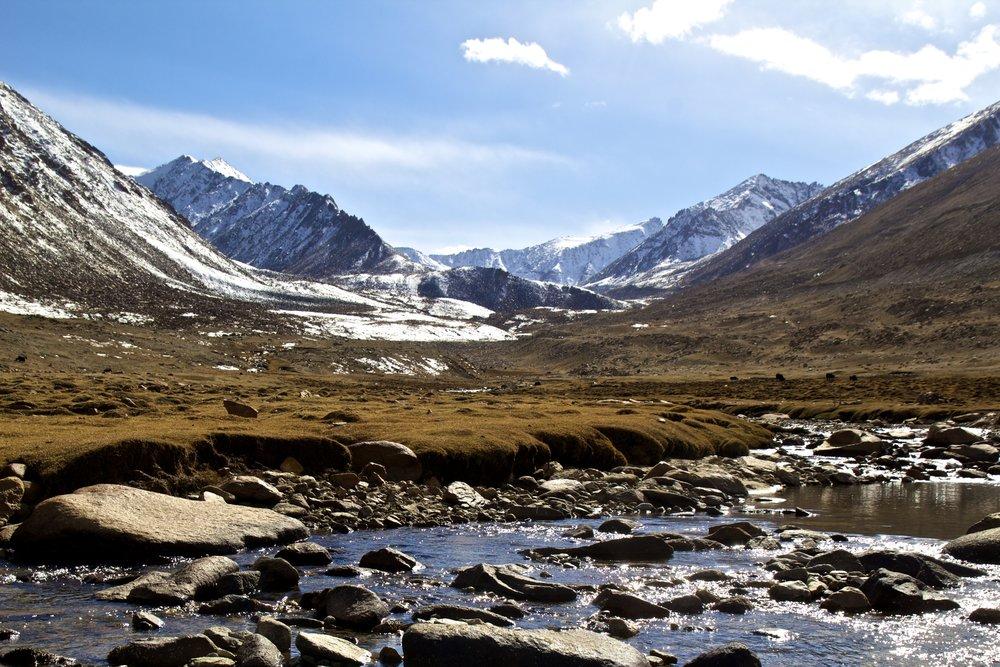 khardungla pass ladakh kashmir india himalayas photography 3.jpg