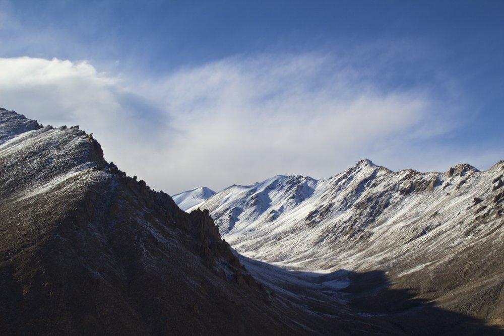 khardungla pass ladakh kashmir india himalayas photography 6.jpg