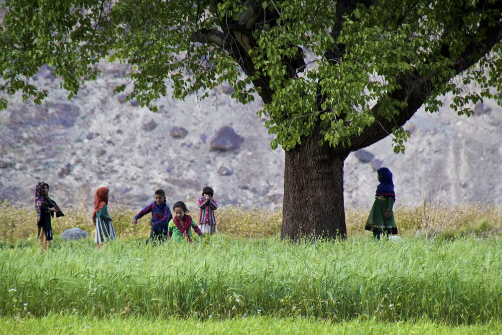 turtuk gilgit baltistan people himalayas 22.jpg