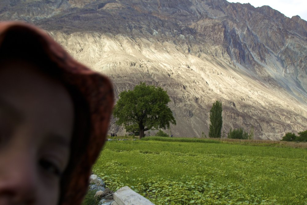 turtuk gilgit baltistan people himalayas 9.jpg