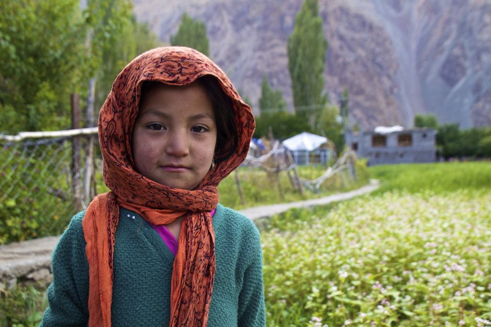 turtuk gilgit baltistan people himalayas 10.jpg