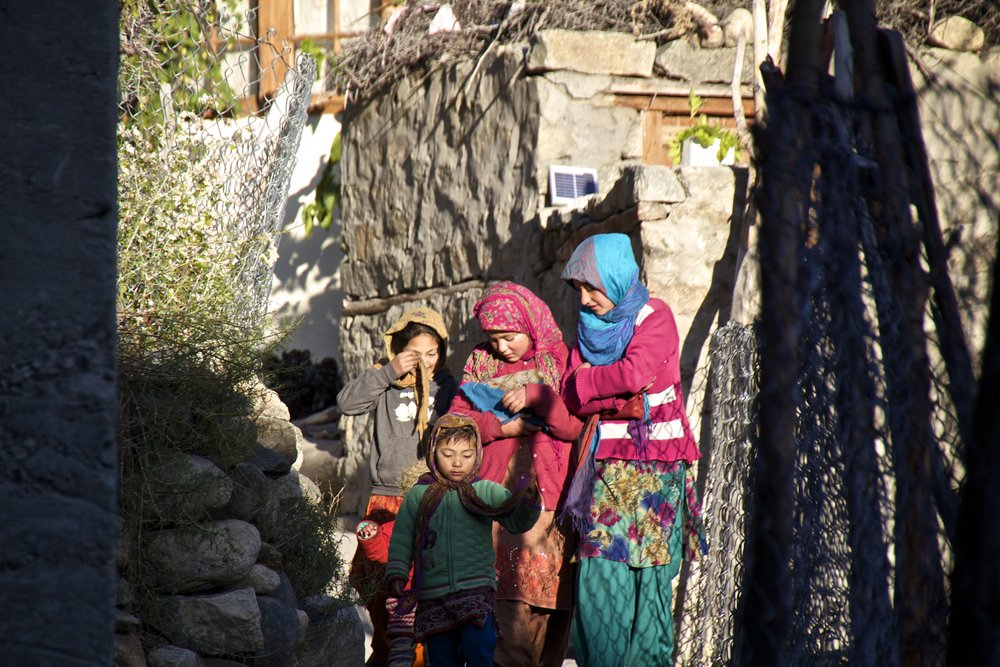 turtuk gilgit baltistan people himalayas 17.jpg