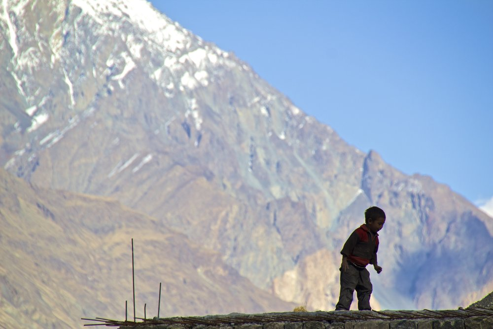 turtuk gilgit baltistan people himalayas 6.jpg