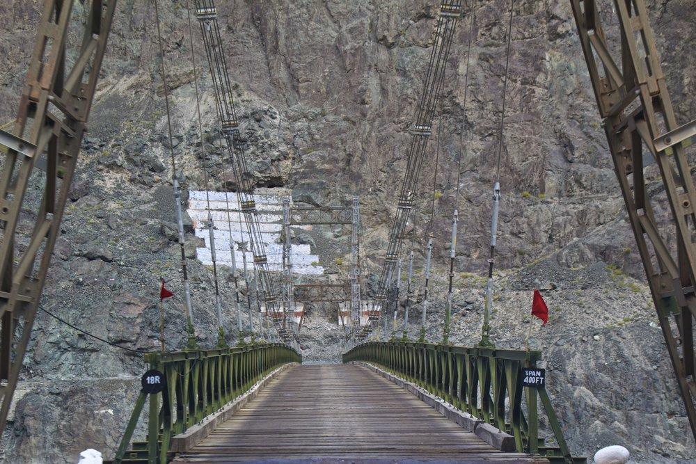 kashmir gilgit baltistan roads bridge 4.jpg