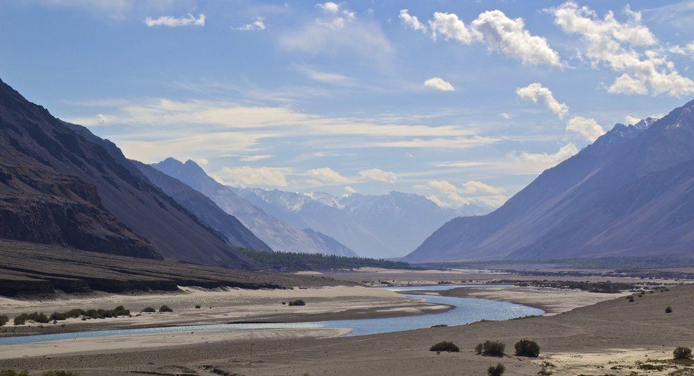 Shyok River Ladakh Gilgit Baltistan Indian Himalayas 5.jpg