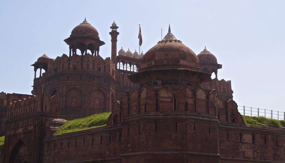 new delhi india 2.jpg