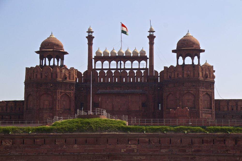 new delhi india 1.jpg