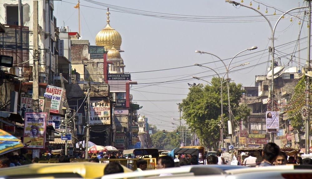 new delhi india 4.jpg