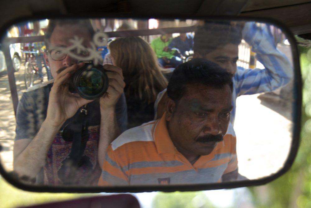 new delhi india 13.jpg