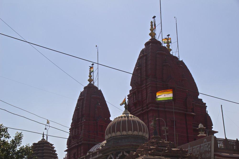 new delhi india 14.jpg