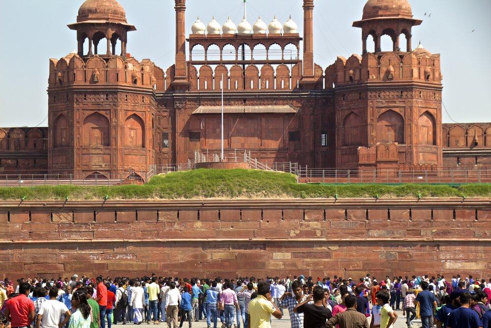 new delhi india 15.jpg