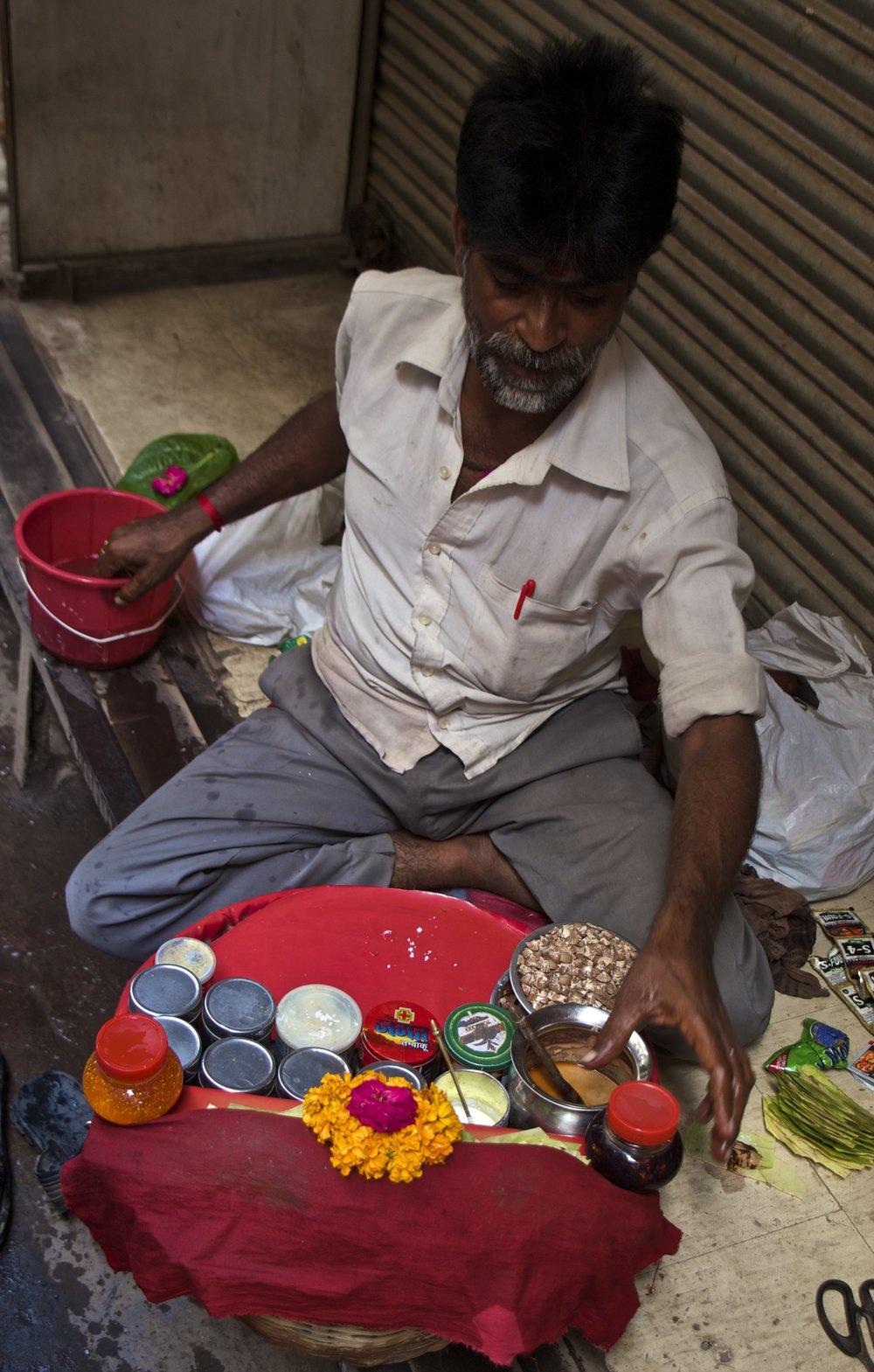 new delhi india 7.jpg