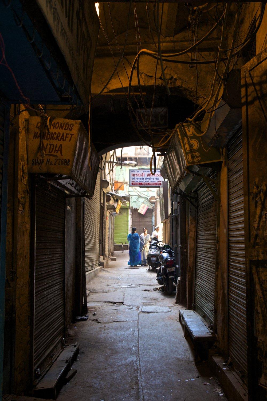 new delhi india 8.jpg