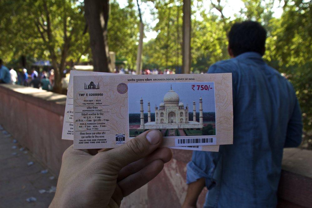 agra uttar pradesh india 3.jpg