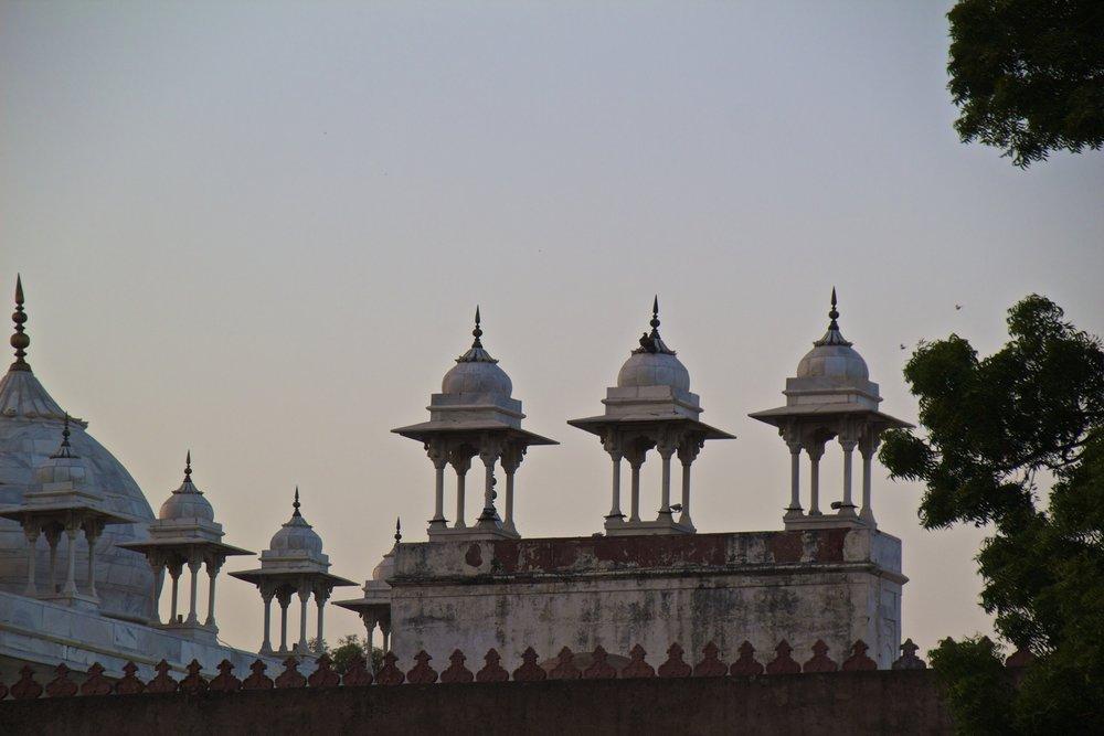 red fort agra uttar pradesh india 11.jpg