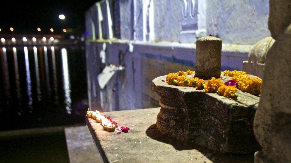 pushkar rajasthan ghats street photography 4.jpg