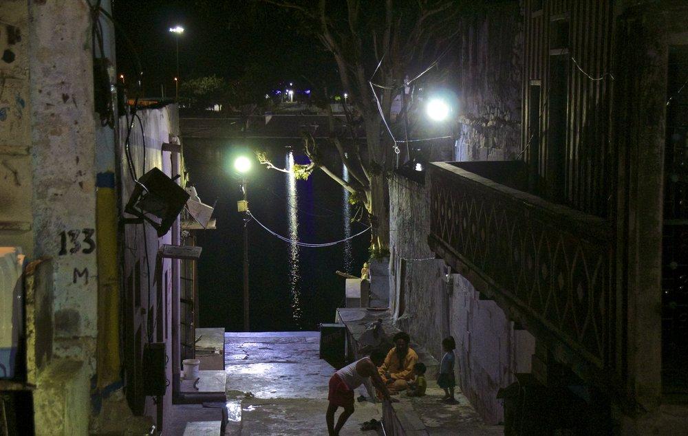pushkar rajasthan ghats street photography 5.jpg
