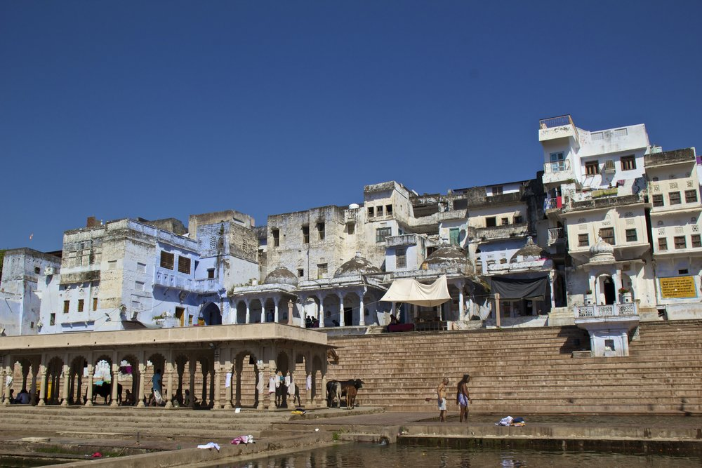 white city ghats pushkar rajasthan photography 5.jpg