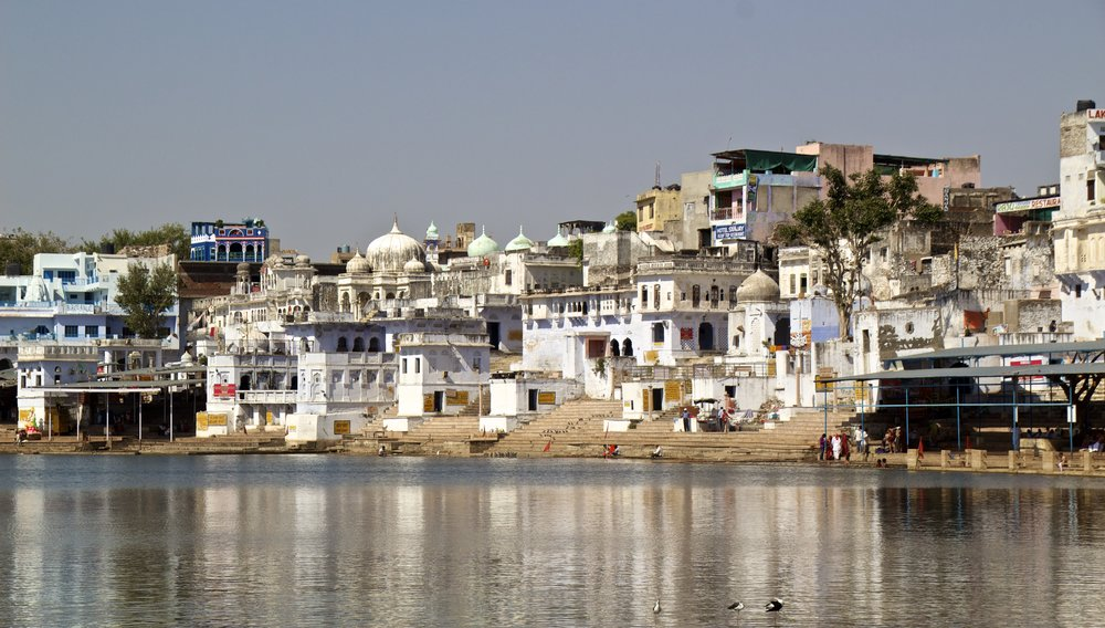 white city ghats pushkar rajasthan photography 7.jpg