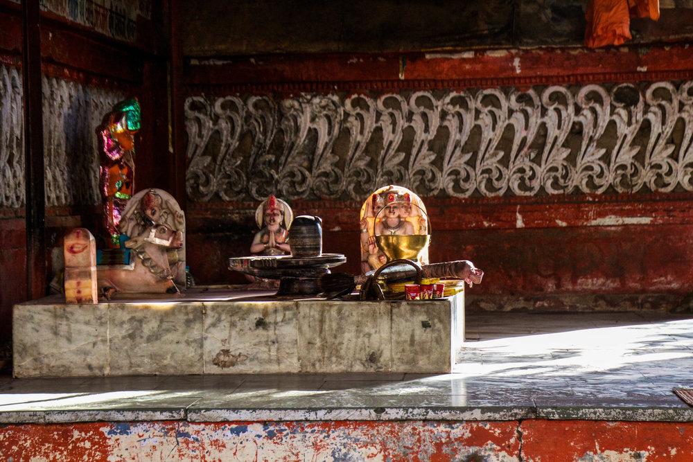 pushkar rajasthan ghats street photography 8-1.jpg