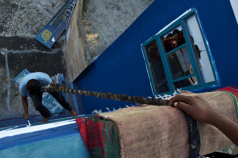 pushkar rajasthan ghats street photography 26.jpg