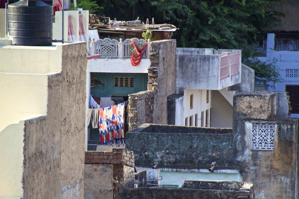 pushkar rajasthan ghats street photography 27.jpg