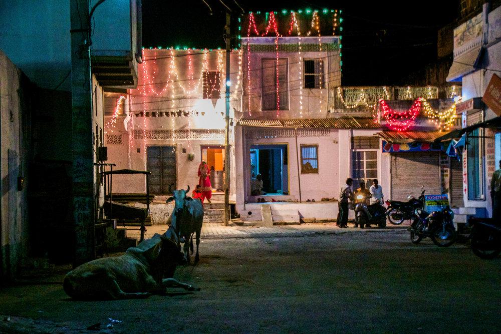 pushkar rajasthan ghats street photography 6-1.jpg