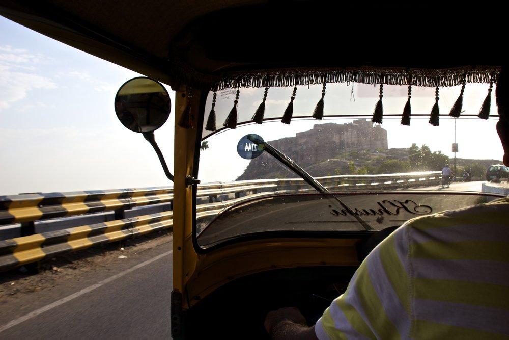 mehrangarh fort jodhpur rajasthan india 2.jpg