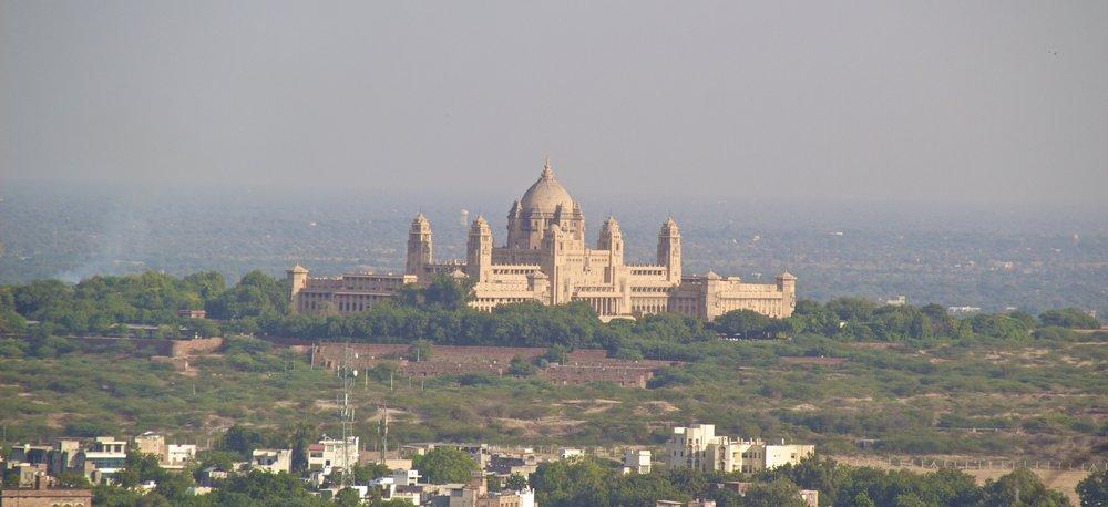 mehrangarh fort jodhpur rajasthan india 4.jpg