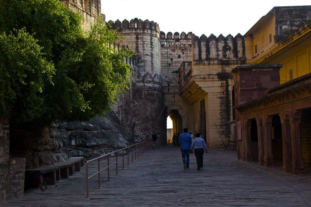 mehrangarh fort jodhpur rajasthan india 6.jpg