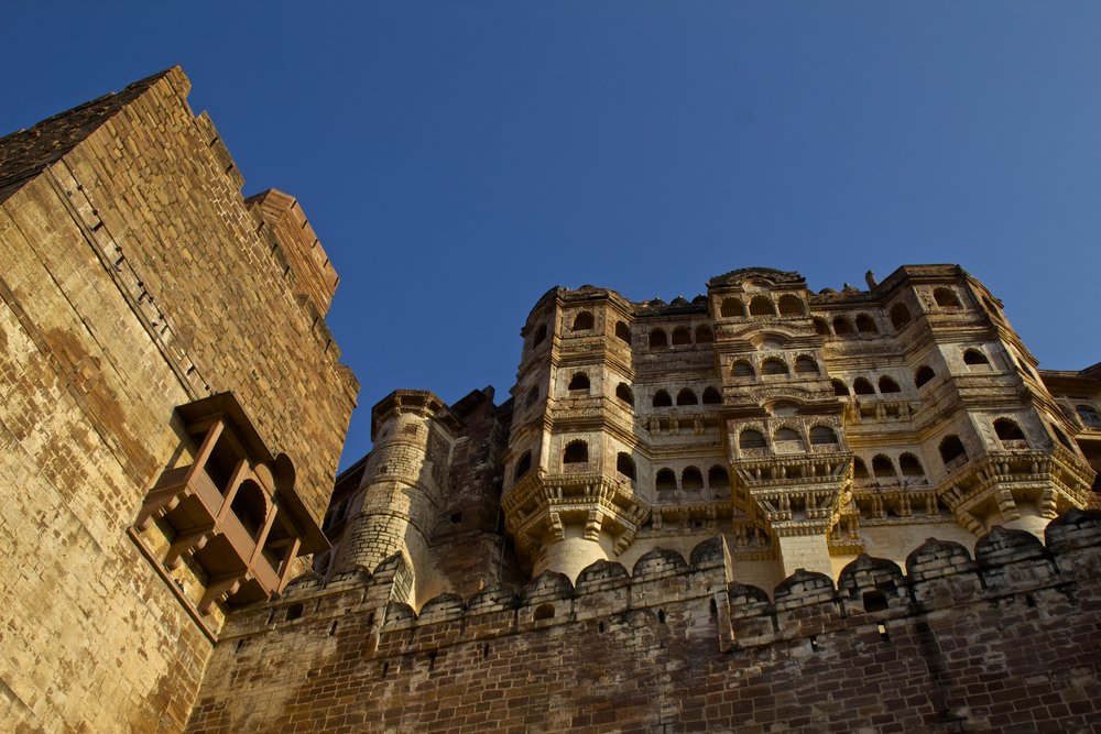mehrangarh fort jodhpur rajasthan india 5.jpg