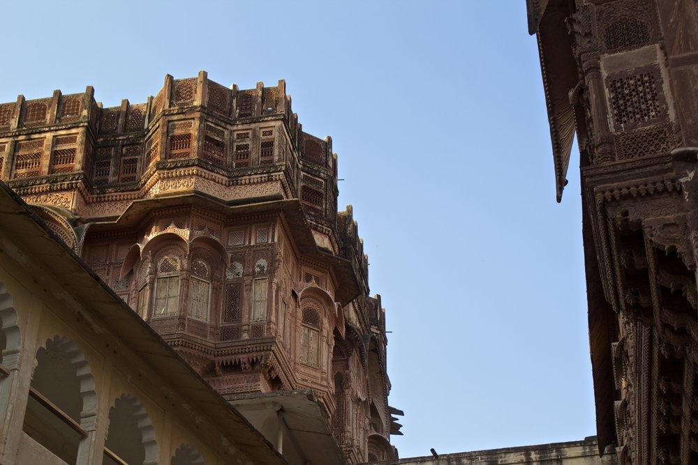 mehrangarh fort jodhpur rajasthan india 8.jpg