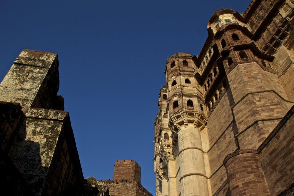 mehrangarh fort jodhpur rajasthan india 7.jpg