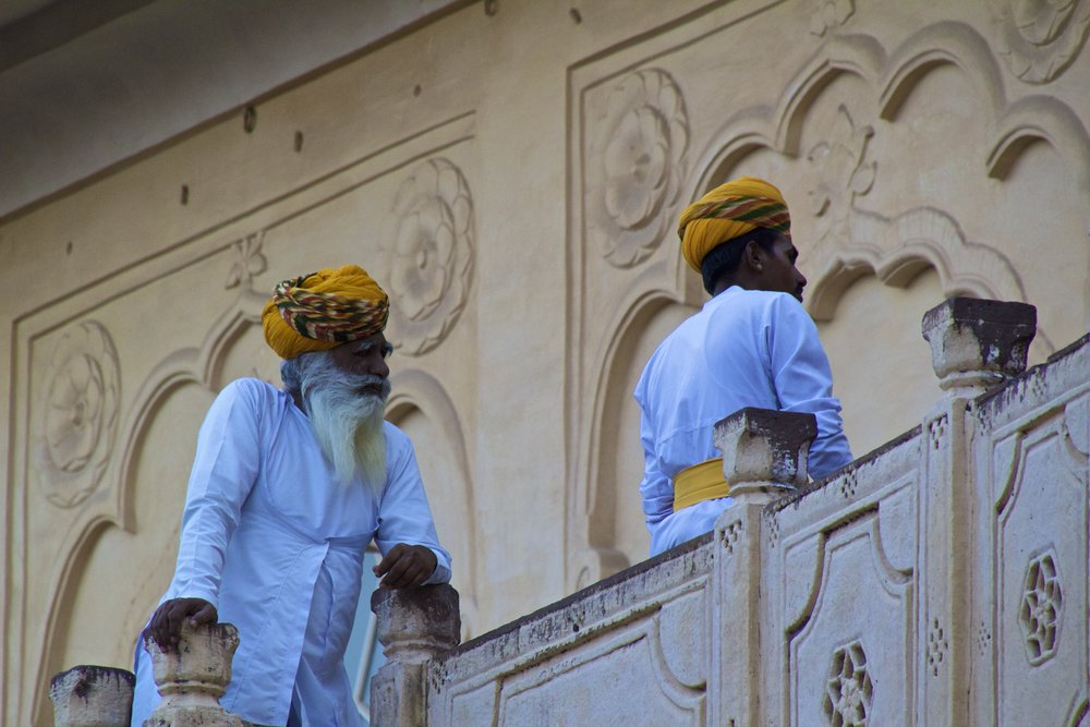 mehrangarh fort jodhpur rajasthan india 9.jpg