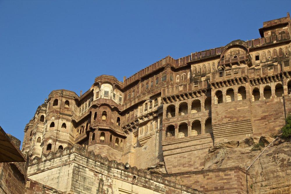 mehrangarh fort jodhpur rajasthan india 10.jpg