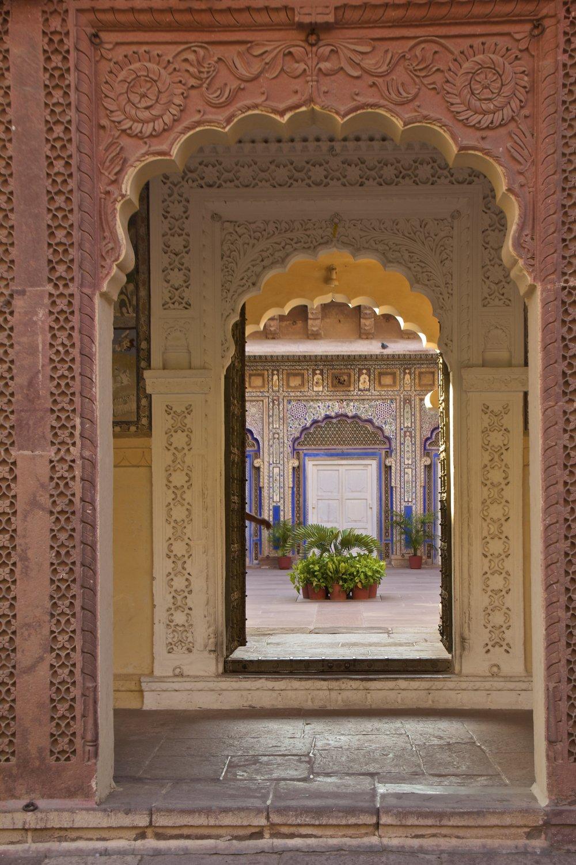 mehrangarh fort jodhpur rajasthan india 11.jpg