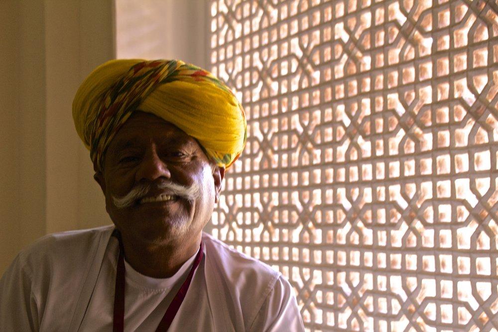 mehrangarh fort jodhpur rajasthan india 27.jpg