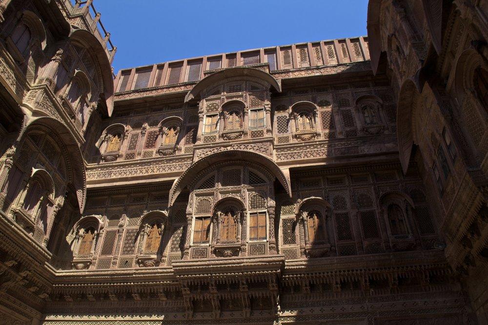 mehrangarh fort jodhpur rajasthan india 30.jpg