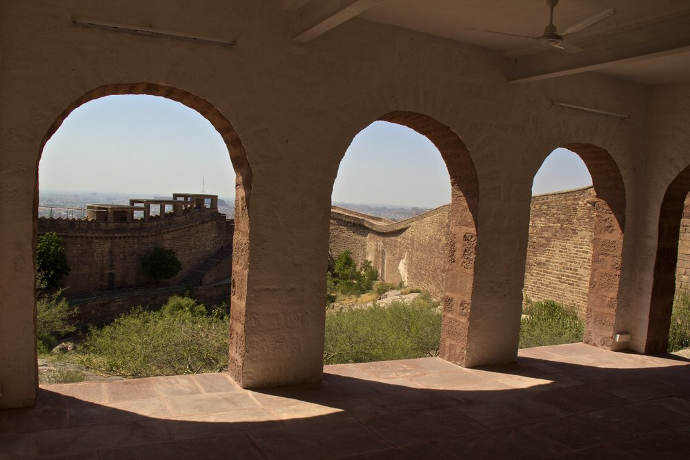 mehrangarh fort jodhpur rajasthan india 36.jpg