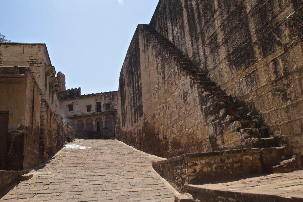 mehrangarh fort jodhpur rajasthan india 39.jpg